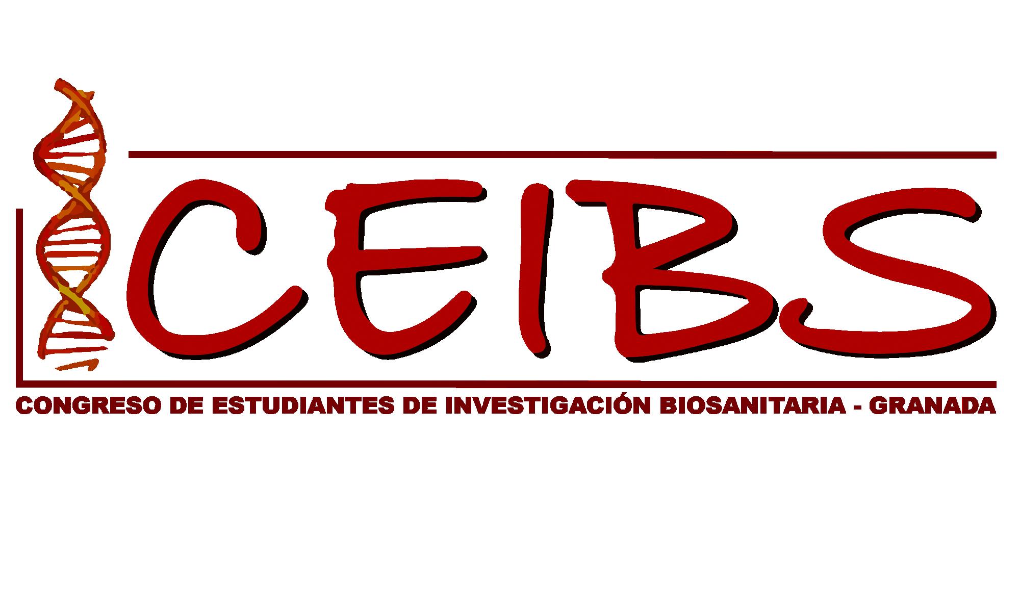 IV CEIBS